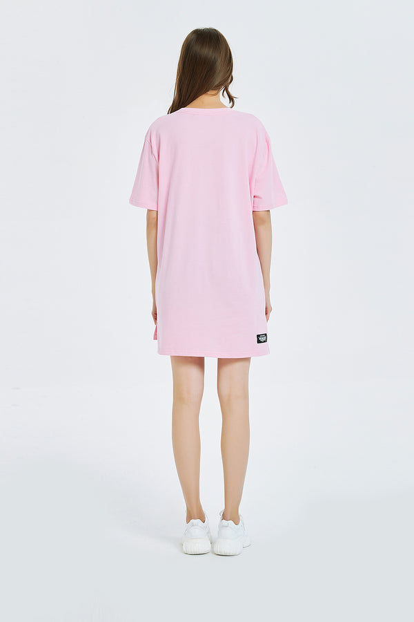 UT038XPK | POCKET LONG TEE v2-TEE-UNTOUCHED UNITED