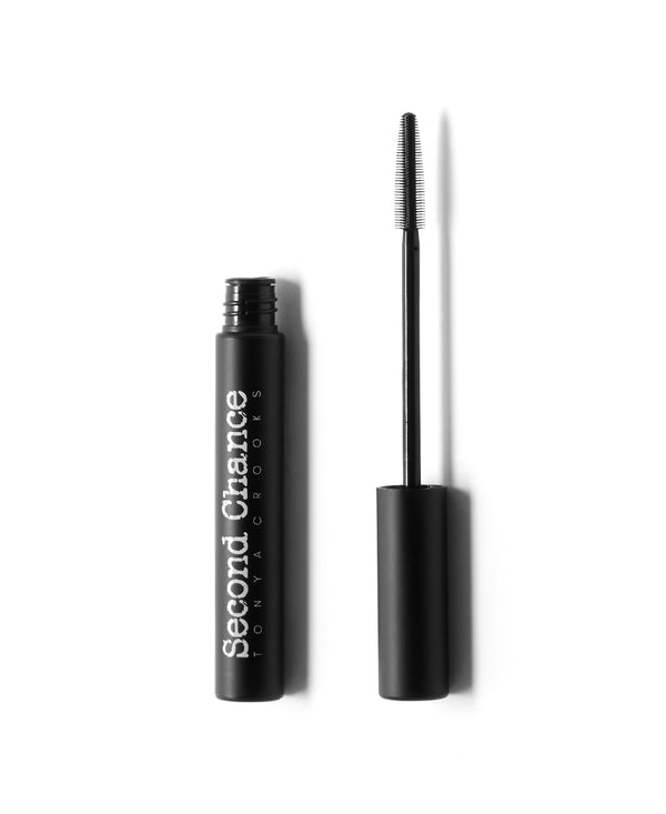 Second Chance Eyebrow Enhancement Serum