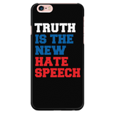 The Radicals - Truth - Phone Case