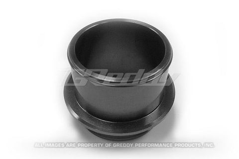 Replacement & Optional GReddy Type FV - (Type RZ / RS / S) Parts