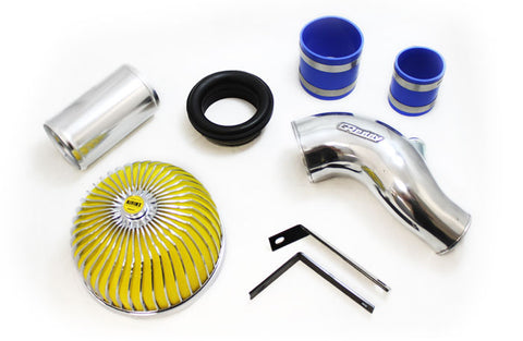 Nissan S14/S15 GReddy Suction Kit - (T*)