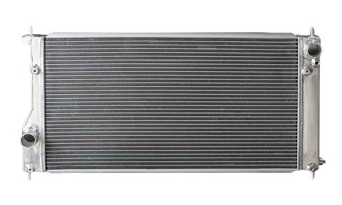 FR-S/86/BRZ GReddy Aluminum radiator TW-R - pre-order, call for ETA
