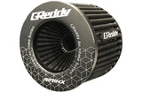 GReddy Airinx S General Purpose Universal Air Filter (sm) - NEW