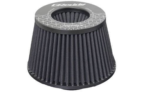GReddy Airinx M General Purpose Universal Air Filter (med) - NEW