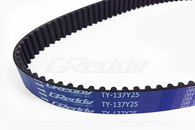 Toyota 1JZ-G(T)E  Extreme Timing Belt