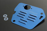 GReddy Oil Pan Baffle Plate - FA20 Type - for FRS / 86 / BRZ