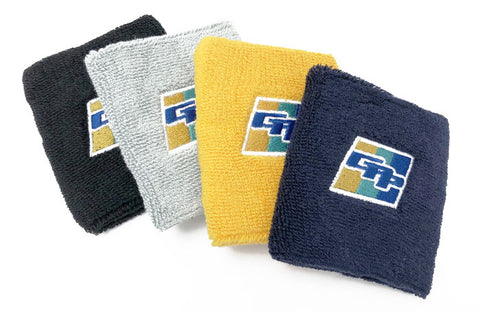 GPP Reservoir Cover - Black, Navy, Yellow, or Grey