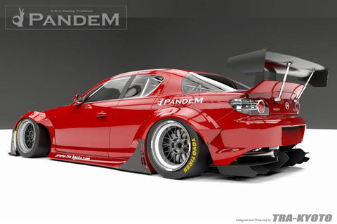 Pictures Of Mazda Sports Cars