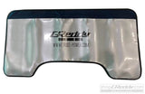 JDM GReddy Padded Fender/Bumper Covers (Sm. or Med.) - Online Store Exclusive