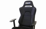 GReddy Racing Office/Gaming Chair Ver 1 - Sold Out!