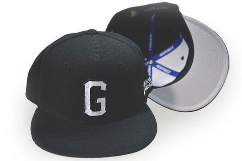 GReddy x Boost Brigade G Fitted Cap - with Custom Interior