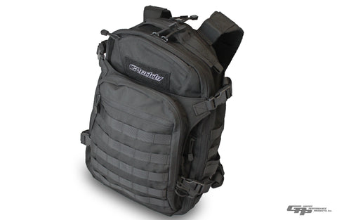 GReddy Tactical Backpack - Introductory Offer!