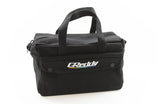 GPP GReddy Racers Tool Bag(s)