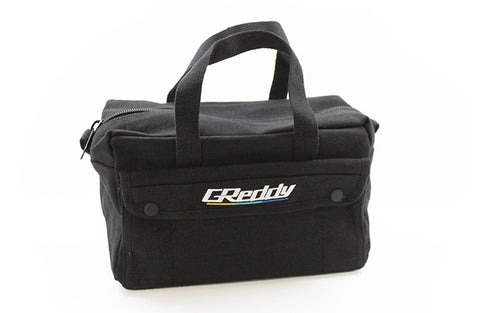 GPP GReddy Racers Tool Bag(s) - New!