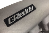 Replacement GReddy Intake Manifold Emblem