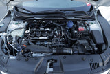 GReddy Performance Products Demo - (FC3) Civic Si - For Sale!