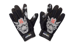 IN4MOTORS X GReddy X Boost Brigade - Special Collaborative Work Gloves