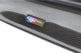 Special Replacement Titanium GReddy Emblem - (50x15mm) - from Civic Lip Spoiler