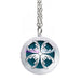 Wings Aromatherapy Locket