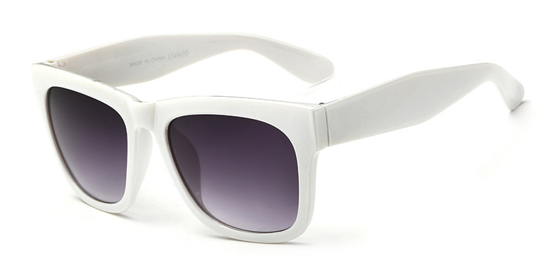 Square Sunglasses (4 Colors) - TakeClothe - 4