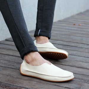 Modern Driving Shoes (3 Colors) - TakeClothe - 2