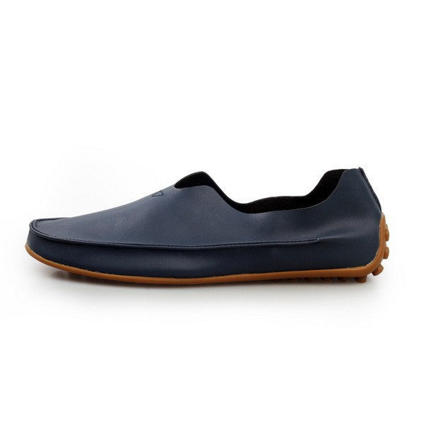 Modern Driving Shoes (3 Colors) - TakeClothe - 6