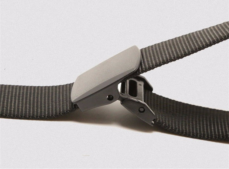 Woven Clip Belt (3 Colors) - TakeClothe - 7