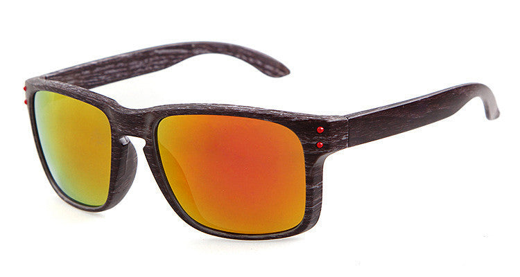 Artorigin Sunglasses (10 Colors)