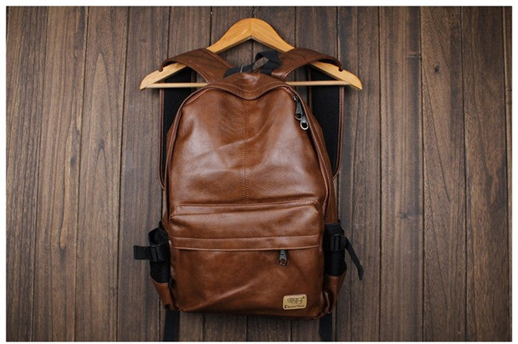 Fashion Backpack (2 Colors) - TakeClothe - 2