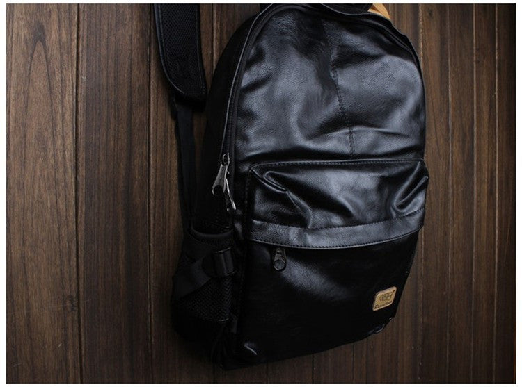Fashion Backpack (2 Colors) - TakeClothe - 3
