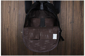 Fashion Backpack (2 Colors) - TakeClothe - 5