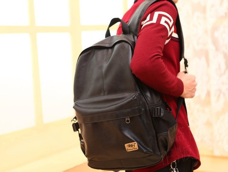 Fashion Backpack (2 Colors) - TakeClothe - 7