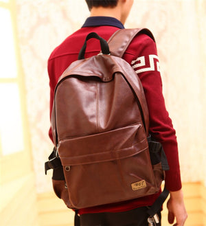 Fashion Backpack (2 Colors) - TakeClothe - 8