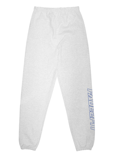 FITNESS SWEAT PANT