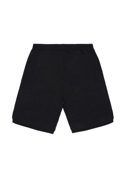 "GLOBAL ENTRY SHORTS 6"" INSEAM"