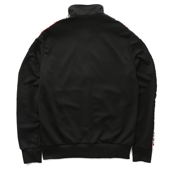 Athletics Track Jacket 2.0