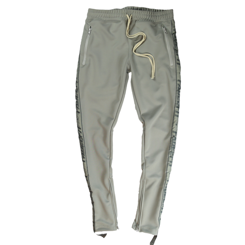Athletics XTapered Pants 2.0