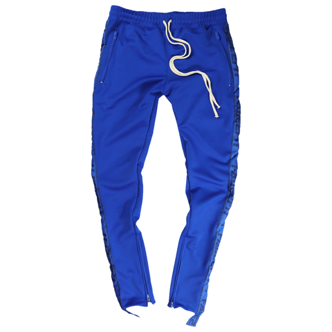 Athletics XTapered Pants 2.0*