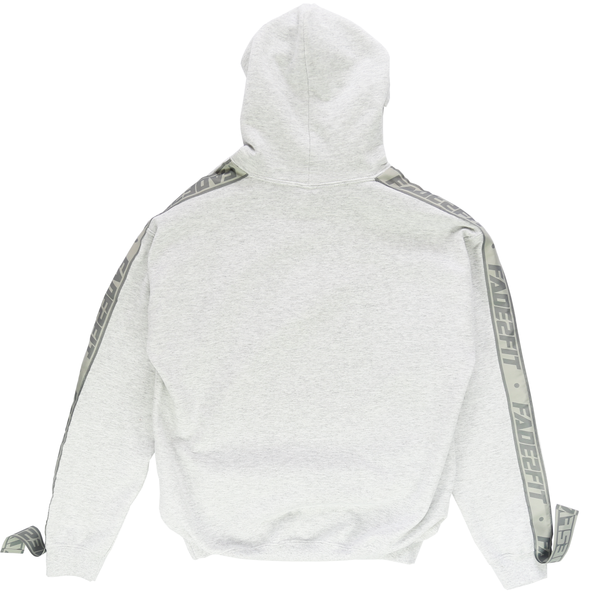 Athletics  XHoodie