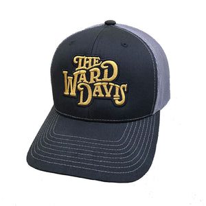 The Ward Davis Hat