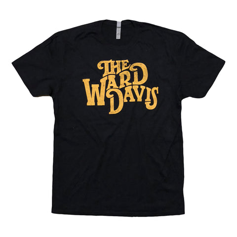 """The Ward Davis"" shirt"