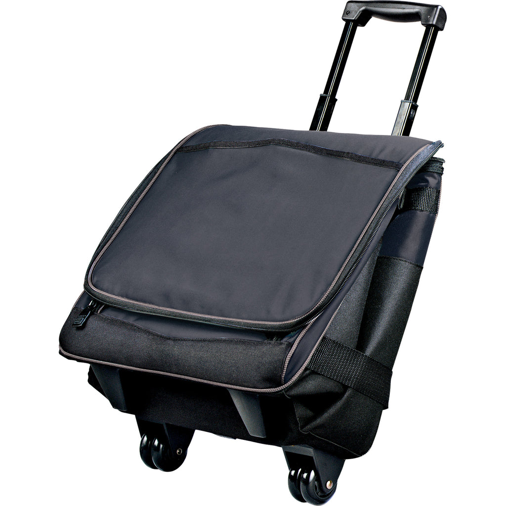 racing cooler bag