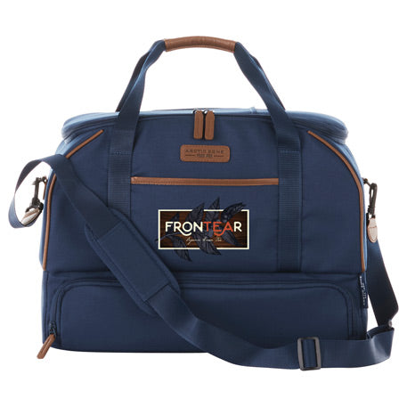 food cooler bag