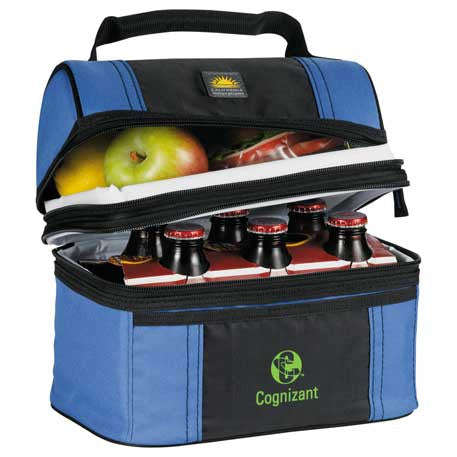 personal lunch box