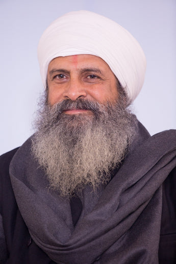 Sant Baljit Singh - photo # 20160113NawanNagar-012 - NEW!