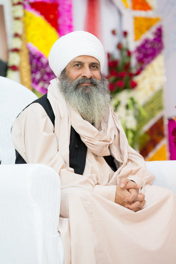 Sant Baljit Singh - photo # 20160302Nagpur-010 - NEW!