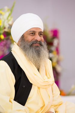 Sant Baljit Singh - photo # 20160303Nagpur-006