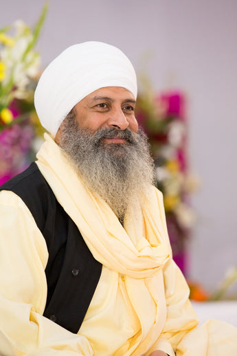 Sant Baljit Singh - photo # 20160303Nagpur-006 - NEW!