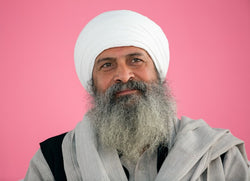 Sant Baljit Singh - NEW photo # 20170207Pimpalner-002
