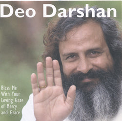 Deo Darshan - HINDI